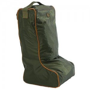 Waterproof Boot Bag