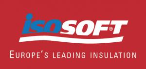 isosoft-logo