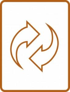 reversible-logo