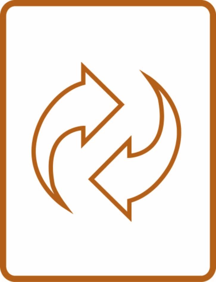 Reversible Logo John Ormiston Clothing