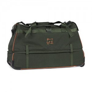 2 in 1 Travel Bag